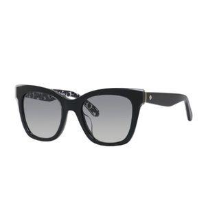 Kate Spade Emmylou Sunglasses